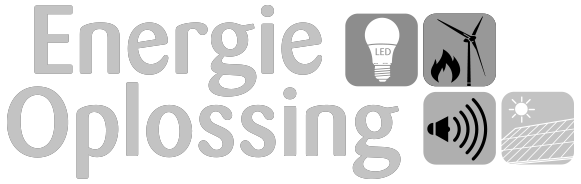 Logo Link wit